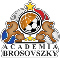 Academia Brosovszky